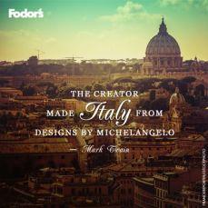 Fodors.com - love their quotes!